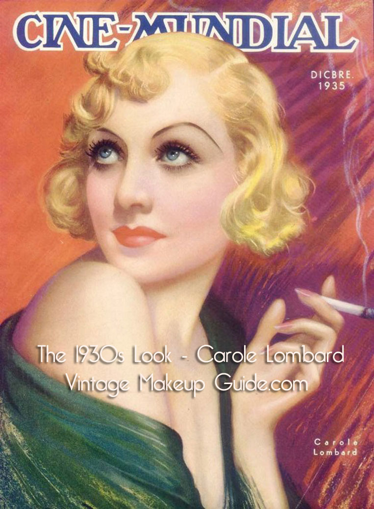 the-1930s-makeup-look-carole-lombard4