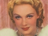 1930s makeup style13