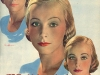 1930s makeup style7