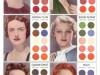1930s-makeup-palettes