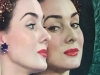 1940s Makeup Guide4