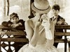 1950s-makeup-model-in-central-park-nyc