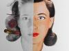 1950s-makeup-style-glamourdaze