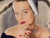 1950s-makeup-style-glamourdaze10