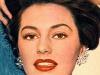 1950s-makeup-style-glamourdaze12