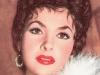 1950s-makeup-style-glamourdaze13