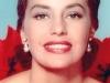1950s-makeup-style-glamourdaze14