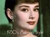 1950s-makeup-style-glamourdaze16