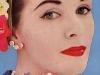 1950s-makeup-style-glamourdaze17