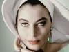 1950s-makeup-style-glamourdaze18