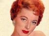 1950s-makeup-style-glamourdaze2