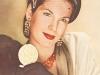 1950s-makeup-style-glamourdaze6