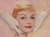 1950s-makeup-style-glamourdaze7