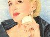 1950s-makeup-style-glamourdaze8