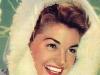 1950s-makeup-style-glamourdaze9