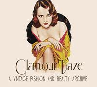 about-glamourdaze