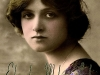 Edwardian Makeup Style2-Gladys Cooper