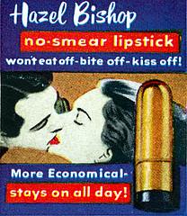 helen-bishop lipstick