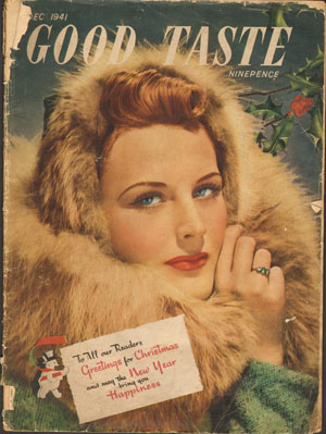 1940s-christmas-beauty-advice
