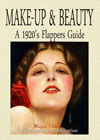 1920s-makeup-guide-thumb