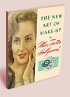 late-1930s-makeup-guide-thumb