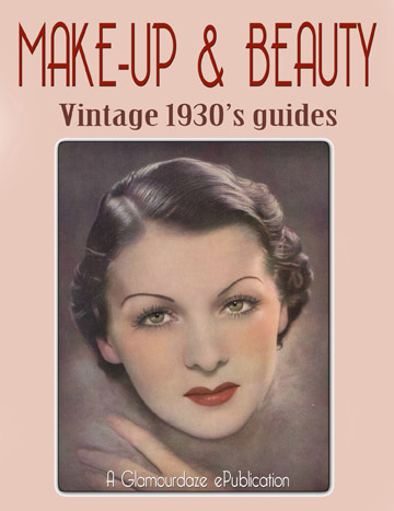 1930s-cover-main-cover