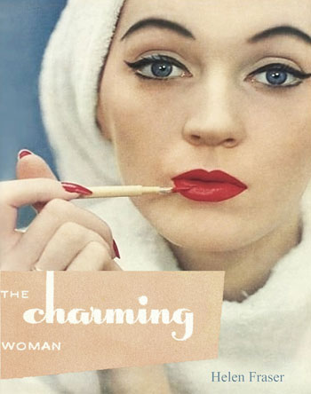 1950s-makeup-guide-cover