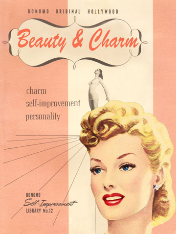 beauty-charm-cover