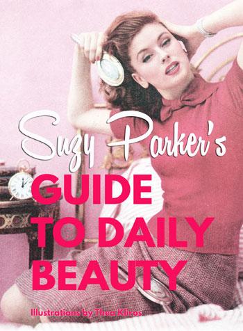 suzy-parker-cover