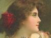 The Victorian makeup look2