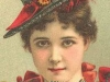 The Victorian makeup look3
