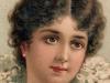 The Victorian makeup look5
