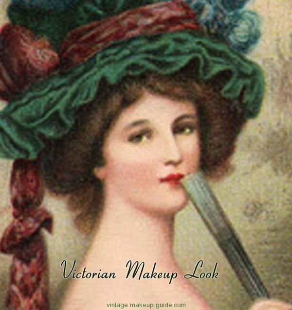 1890 makeup wwwpixsharkcom images galleries with a bite