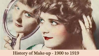 1900s-to-1919-makeup-banner