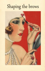 1920s-make-up-eyebrows