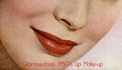 1950s-lip-make-up-lipstick3