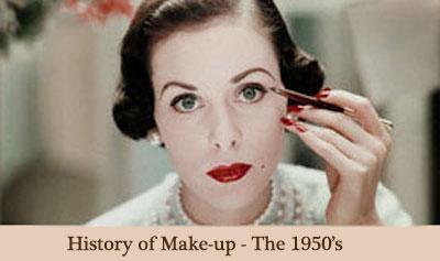 1950s-makeup-banner2
