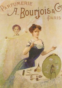 Bourjois-makeup-1903