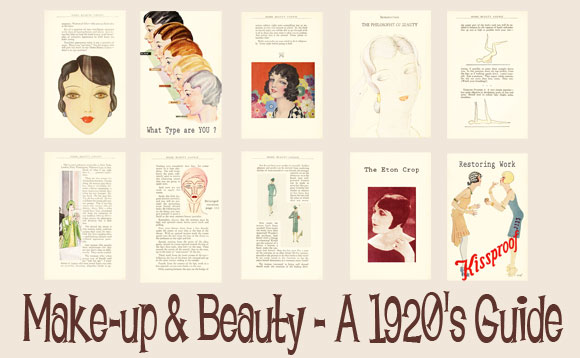 1920s-MAKEUP-GUIDES