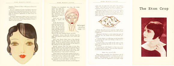 1920s-MAKEUP-GUIDE