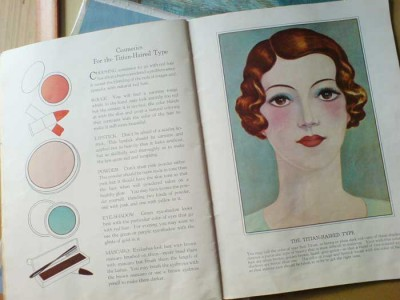 1930s-makeup-guide-scan