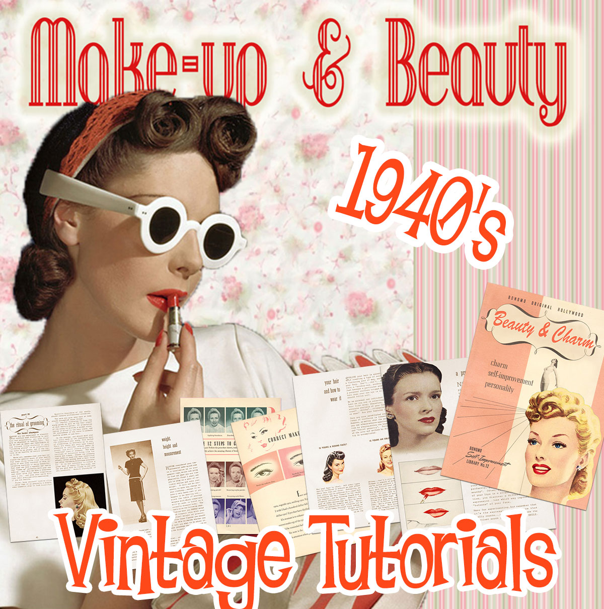 1940s-makeup-and-beauty-books