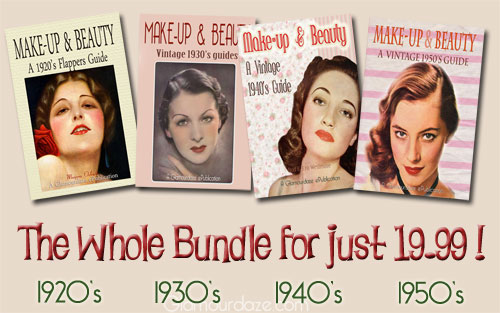 vintage-makeup-guides-bundle--banner2