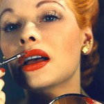 1940s-makeup-secrets3