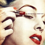 Vintage 1950's Makeup guides – Video preview