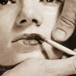 12 Steps to a 1940's Hollywood Makeover.
