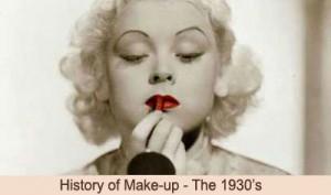1930s-women-banner