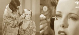 Hollywood-Eyebrows-1930s-Makeup-Tutorial-B