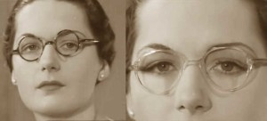 Hollywood-Eyebrows-1930s-Makeup-Tutorial--GlassesA