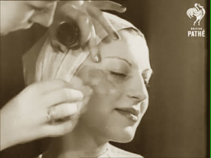 vintage-1930s-makeup-tutorial1
